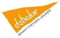 Dabedoe maakt fietsen leuker aanhangfiets